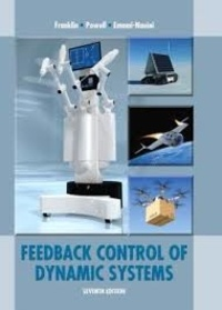 Feedback Control of Dynamic Systems.pdf