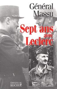 Deedr.fr Sept ans avec Leclerc Image