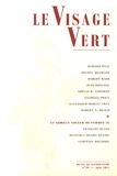 Xavier Legrand-Ferronnière - Le Visage Vert N° 18, Juin 2011 : .
