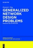 Generalized Network Design Problems - Modeling and Optimization.