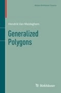 Generalized Polygons.