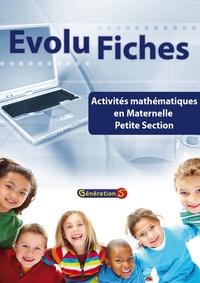 Activités mathématiques en maternelle Petite Section.pdf
