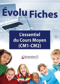 Lessentiel du cours moyen.pdf