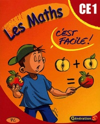 Les maths CE1. CD-ROM.pdf