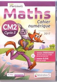 Maths CM2 iParcours - Cahier numérique cycle 3.pdf