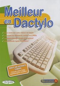 Meilleur en Dactylo - CD-ROM.pdf