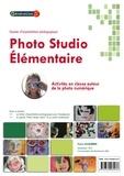 Génération 5 - Photo studio élémentaire.