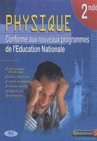 Physique 2e - CD-ROM.pdf