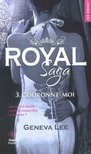 Royal Saga Tome 3.pdf