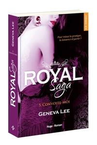 Royal Saga Tome 5.pdf
