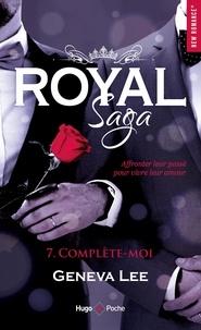 Royal Saga Tome 7.pdf