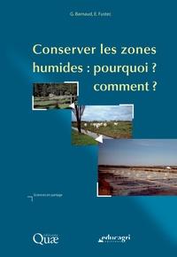 Conserver les milieux humides : pourquoi ? comment ?.pdf
