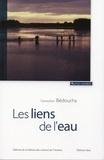 Geneviève Bédoucha - Les liens de l'eau.