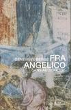 Geneviève Bergé - Fra Angelico - Sans audioguide.