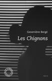 Geneviève Bergé - Les Chignons.
