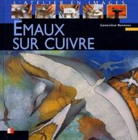 Emaux sur cuivre.pdf