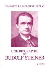Une biographie de Rudolf Steiner - Quelques aspects du devenir de lanthroposophie.pdf