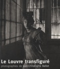 Geneviève Bresc-Bautier - Le Louvre transfiguré.