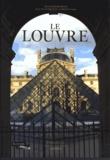 Geneviève Bresc-Bautier - Le Louvre.
