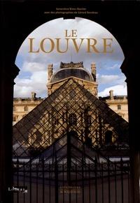 Geneviève Bresc-Bautier et Gérard Rondeau - Le Louvre.