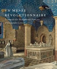Rhonealpesinfo.fr Le musée révolutionnaire - Le musée des Monuments français d'Alexandre Lenoir Image