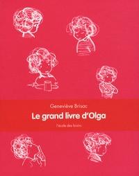 Le grand livre dOlga.pdf