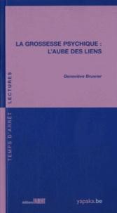 La grossesse psychique - Laube des liens.pdf