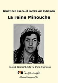 Livres audio à télécharger en mp3 sans abonnement La reine Minouche 9791093275321