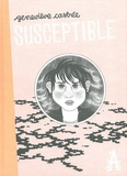 Geneviève Castrée - Susceptible.