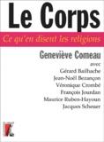 Geneviève Comeau et  Collectif - .