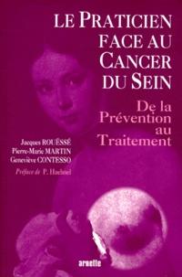 Geneviève Contesso et  Collectif - .