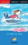 Geneviève Côté et Nancy Montour - Le cour au vent.