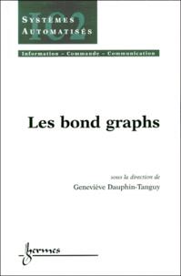 Les bons graphs.pdf
