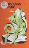Geneviève de Corbie - Le dragon de jade.