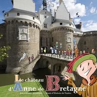 Rhonealpesinfo.fr Le château d'Anne de Bretagne Image