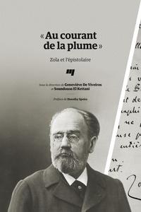 Lemememonde.fr