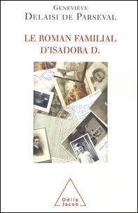 Le roman familial dIsadora D..pdf