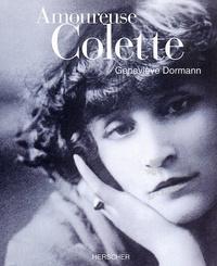 Geneviève Dormann - .