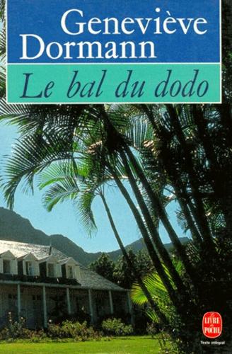 Le bal du dodo