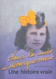 Geneviève Duboscq - Dans la nuit du débarquement (Une histoire vraie).