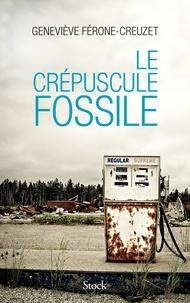 Le crépuscule fossile.pdf
