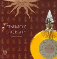 Deedr.fr Générations Guerlain - Flacons et fards - Guide et valeur Image