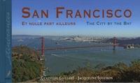 Geneviève Gaillard et Jacqueline Souchon - San Francisco - Et nulle part ailleurs.