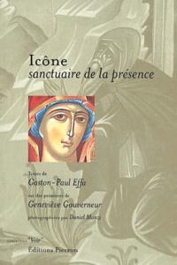 Icône, sanctuaire de la présence.pdf