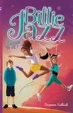 Geneviève Guilbault - Billie Jazz - Danse ta vie.