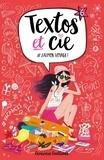 Geneviève Guilbault - Texto & Cie 6 : Textos et Cie T6 - #J'ai mon voyage - #J'ai mon voyage.