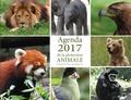 Geneviève Hamelin - Agenda de la protection animale.