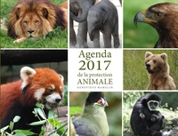 Geneviève Hamelin - Agenda de la protection animale.
