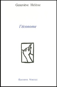 Geneviève Hélène - .