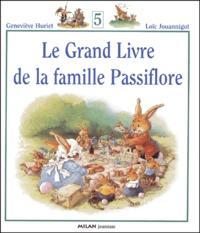 Le Grand Livre de la famille Passiflore Tome 5.pdf